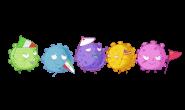 【街工頻道】 第22集:工作期間感染新冠病毒是否工傷或職業病